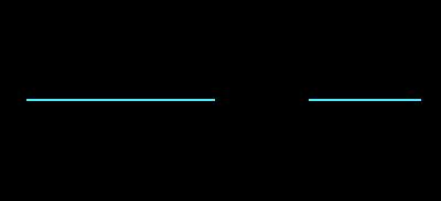 Healthy Glow Logo